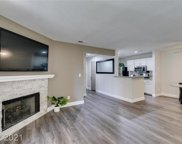 2200 Fort Apache Road Unit 1050, Las Vegas image
