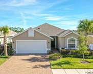 132 Park Place Circle, Palm Coast image