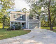 60 Holly Hall  Road, Beaufort image