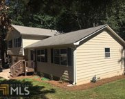 1574 Mill Run Ct, Lawrenceville image