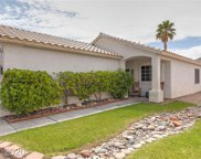 1531 Gaber Court, North Las Vegas image