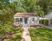 11817 Idlewood Rd, Silver Spring image