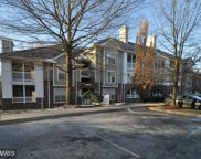 203 YORKSHIRE WAY Unit #A, Bel Air image
