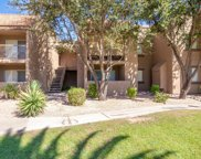 8256 E Arabian Trail Unit #242, Scottsdale image