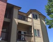 50 19th Avenue Unit 72, Longmont image