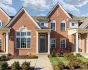 1168 STARWOOD LANE Unit 35/4, Canton Twp image