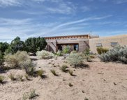 141 Placitas Trails Road, Placitas image