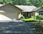 1355 Marty Drive, LaPorte image
