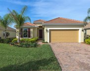 5806 Plymouth Pl, Ave Maria image