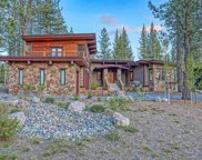11526 Henness Road, Truckee image