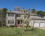 106 Brentmeade Drive, York County South image