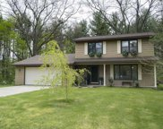 6360 Old Allegan Road, Saugatuck image