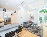 1250 North  Avenue Unit #306, New Rochelle image