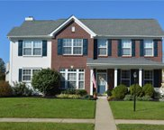 11488 Little Rock  Court, Fishers image