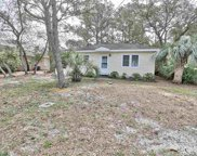 1619 Edge Dr., North Myrtle Beach image