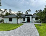 5025 Hickory Wood Dr, Naples image