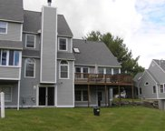 371 Winding Pond Road Unit #371, Londonderry image