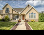 671 W Country Meadow   Ln S, Alpine image