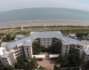 164 S Shore Drive Unit #101, Hilton Head Island image