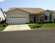 1364 Pearl Way, Brentwood image