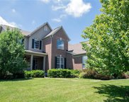 12672 Federal  Place, Fishers image