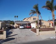 1143 6TH Street, Port Hueneme image