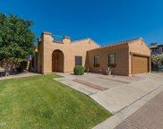 3047 E Fremont Road, Phoenix image