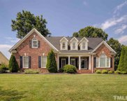 101 Townsend Drive, Clayton image