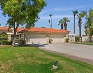 110     Celano Circle, Palm Desert image