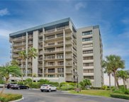 1501 Gulf Boulevard Unit 805, Clearwater Beach image