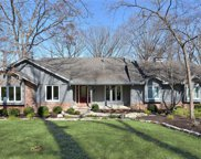 1441 Lost Hollow, Chesterfield image