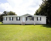 3238 Griffin Road, Wesley Chapel image