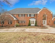 2234 Whitney Pointe Dr, Chesterfield image