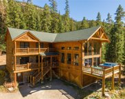 76 Cr 628, Breckenridge image