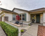 1861  Bettyhill Court, Folsom image