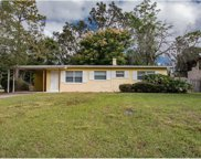 268 Triplet Drive, Casselberry image