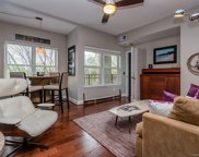 1320 Fillmore  Avenue Unit #423, Charlotte image