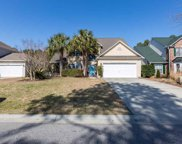 412 Blackberry Lane, Myrtle Beach image