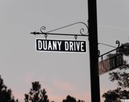 1062 Duany Drive, Georgetown image