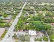 5620 Sw 67th Ave, South Miami image