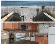 1650 Via Deluna Dr Unit #C-5, Pensacola Beach image