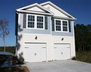 1008 Meadowoods Drive, Murrells Inlet image