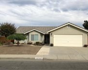 46165 Pine Meadow Dr, King City image