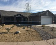 266 W Tampico Dr, Imperial image