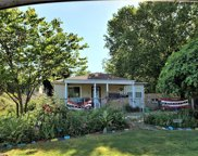 8215 Mccloy Road, North Norfolk image