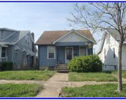6648 Odell, St Louis image
