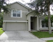 4434 Spring Blossom Drive, Kissimmee image
