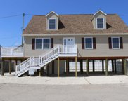 10 Holiday Road, Seaside Heights image
