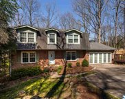 1605 Governors Drive, Huntsville image
