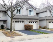 1558 North Saint Marks Place, Palatine image